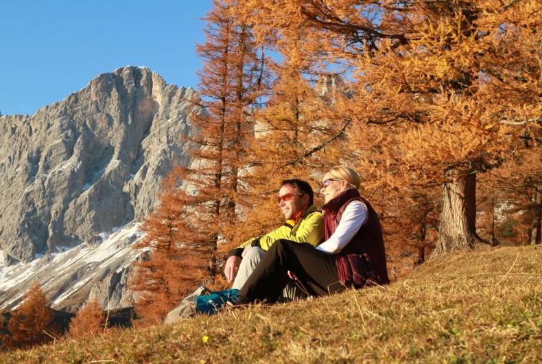 Herbstwandern 19 Steiner