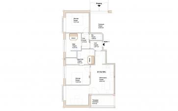 Zimmerplan_Obergeschoss_01_wide