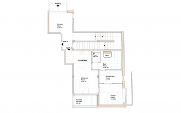 Zimmerplan_Obergeschoss_02_wide